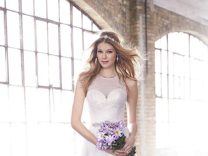 Tmx 1485269476712 Tag 948 Lanoka Harbor, NJ wedding dress