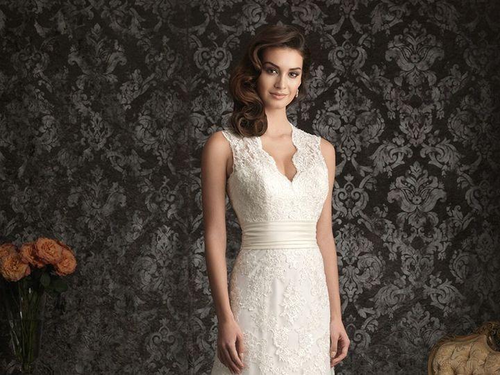 Tmx 1485269547797 Tag 936 Lanoka Harbor, NJ wedding dress