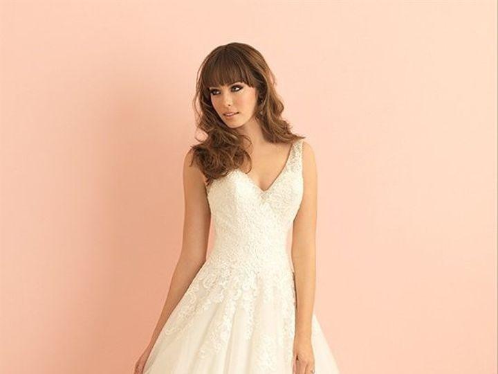 Tmx 1485269563687 Tag 934 Lanoka Harbor, NJ wedding dress