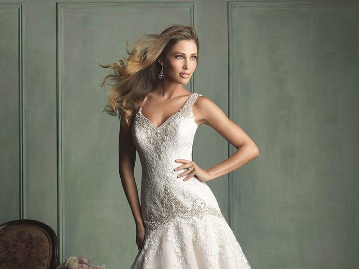 Tmx 1499803999945 Tag 999f Lanoka Harbor, NJ wedding dress
