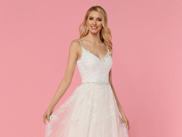 Tmx 1499804037998 Tag 993 Lanoka Harbor, NJ wedding dress