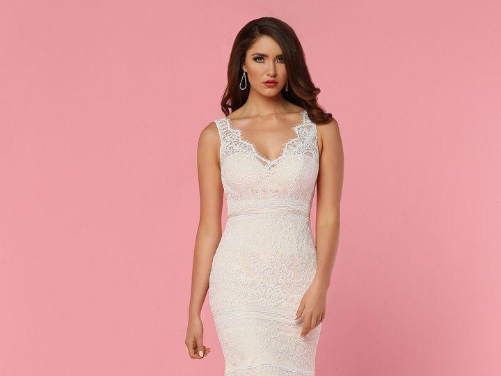 Tmx 1499804062778 Tag 991 Lanoka Harbor, NJ wedding dress