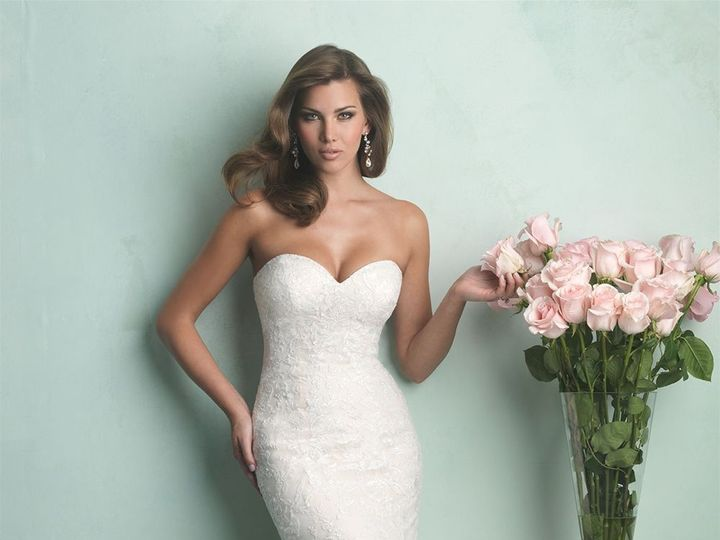 Tmx 1524877411 84cd5af5b1c78d41 1524877410 B012d218da9acb85 1524877406483 8 Tag 1051f Lanoka Harbor, NJ wedding dress