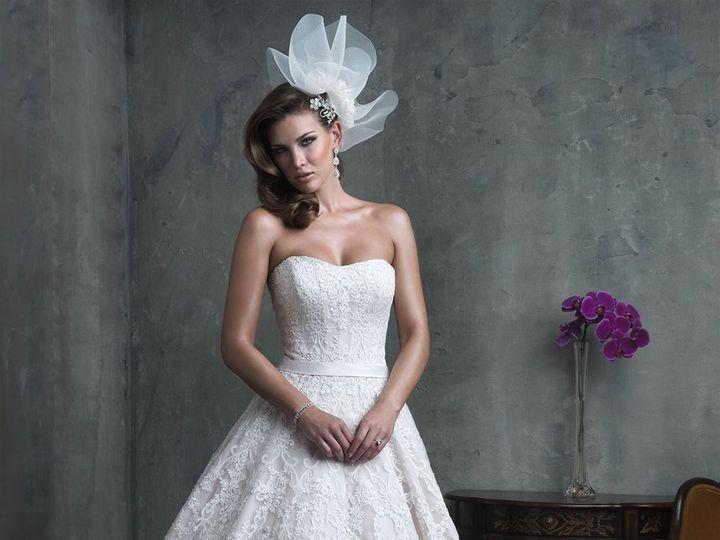 Tmx 1524877431 0a1b3de7af23fcab 1524877430 674d38859f728383 1524877425882 9 Tag 1048f Lanoka Harbor, NJ wedding dress