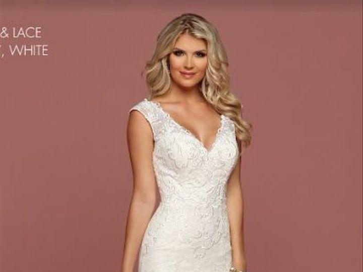 Tmx 1524877472 Bc2d8e4817961249 1524877470 5d0eefe26e63b45f 1524877467678 15 Tag 1037 Lanoka Harbor, NJ wedding dress
