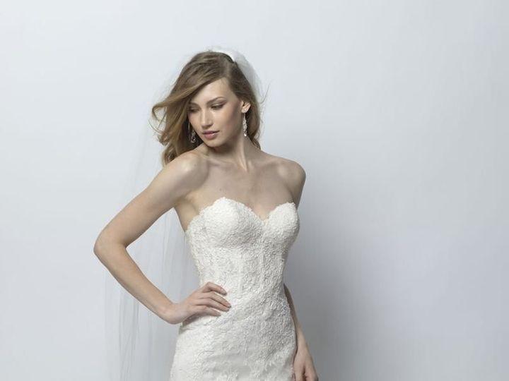 Tmx 1535404865 9cb460dd7d477bd1 1535404864 C4c913cff3dc046a 1535404863253 5 Tag 1105 Lanoka Harbor, NJ wedding dress
