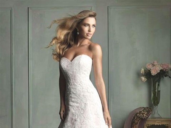 Tmx 1535404921 5110724dd1195000 1535404919 Bdb468a9fbc5eb80 1535404917663 12 Tag 1097F Lanoka Harbor, NJ wedding dress