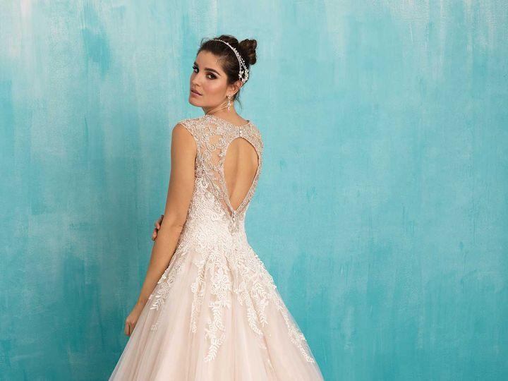 Tmx Tag 1140b 51 52022 Lanoka Harbor, NJ wedding dress
