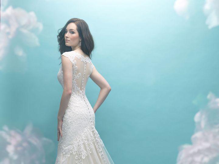 Tmx Tag 1142b 51 52022 Lanoka Harbor, NJ wedding dress