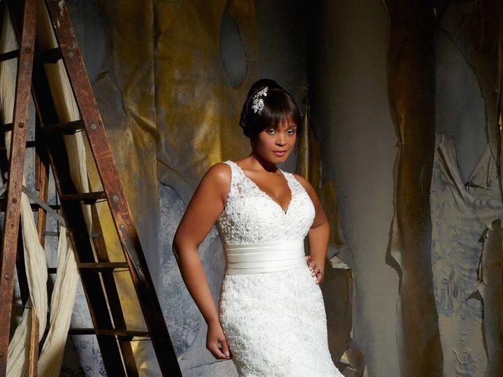 Tmx Tag 1143a 51 52022 Lanoka Harbor, NJ wedding dress