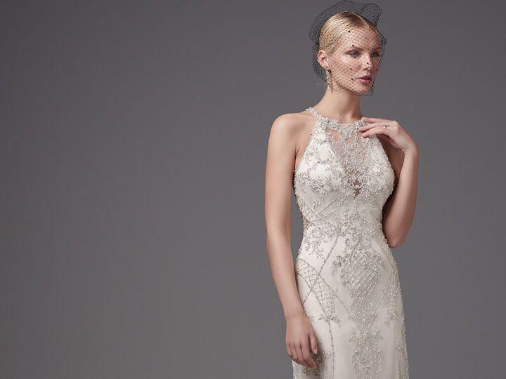 Tmx Tag 1145 51 52022 Lanoka Harbor, NJ wedding dress