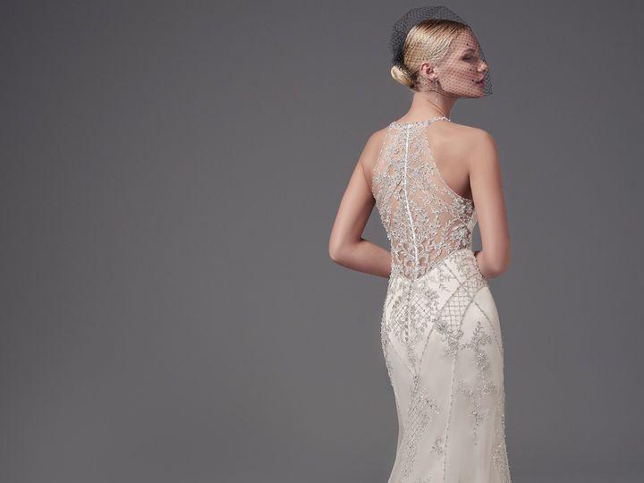 Tmx Tag 1145b 51 52022 Lanoka Harbor, NJ wedding dress