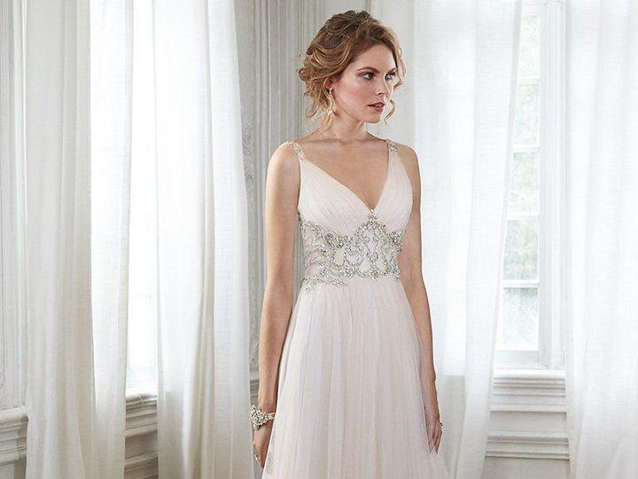 Tmx Tag 1147c 51 52022 Lanoka Harbor, NJ wedding dress