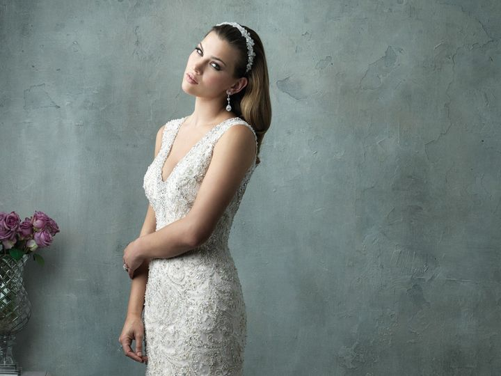 Tmx Tag 1150 51 52022 Lanoka Harbor, NJ wedding dress