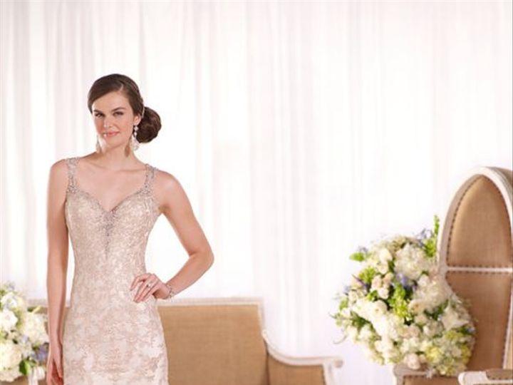 Tmx Tag 1151a 51 52022 Lanoka Harbor, NJ wedding dress