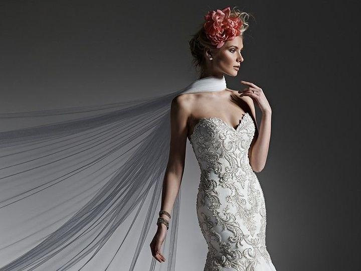 Tmx Tag 1153a 51 52022 Lanoka Harbor, NJ wedding dress