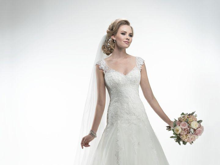 Tmx Tag 1154a 51 52022 Lanoka Harbor, NJ wedding dress