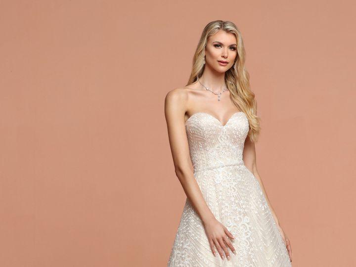 Tmx Tag 1185 51 52022 1573064697 Lanoka Harbor, NJ wedding dress