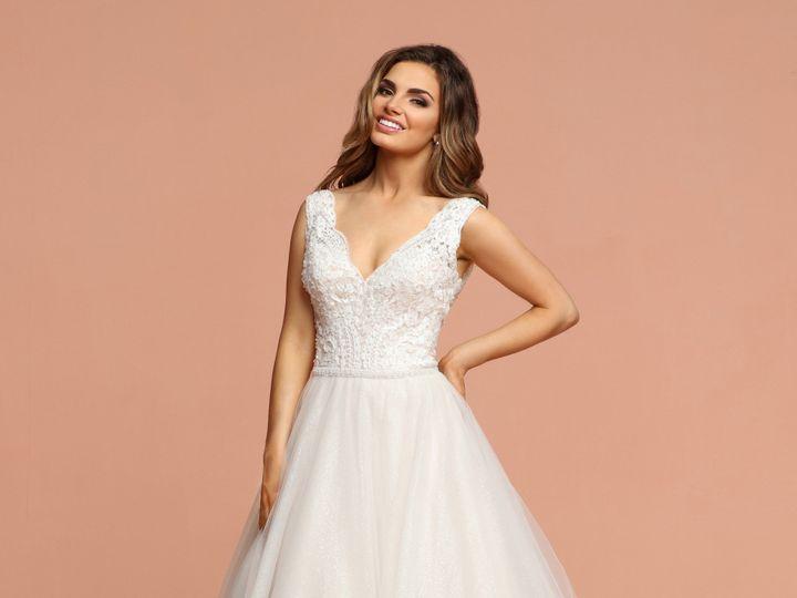 Tmx Tag 1186 51 52022 1573064693 Lanoka Harbor, NJ wedding dress