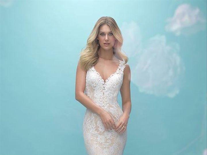 Tmx Tag 1191 51 52022 1573064672 Lanoka Harbor, NJ wedding dress