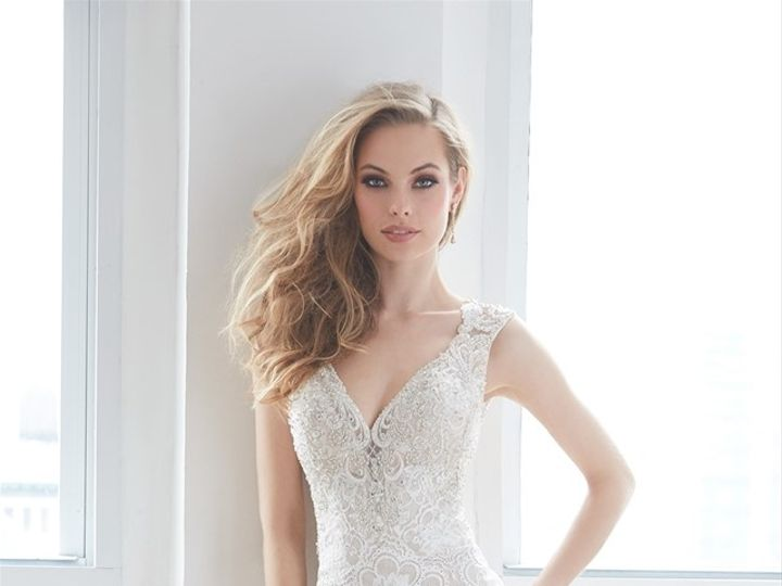 Tmx Tag 1193 51 52022 1573064665 Lanoka Harbor, NJ wedding dress