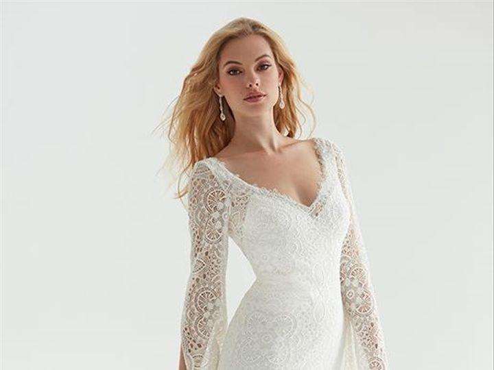 Tmx Tag 1196 51 52022 1573064642 Lanoka Harbor, NJ wedding dress