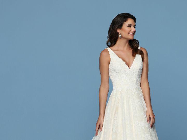 Tmx Tag 1198 51 52022 1573064633 Lanoka Harbor, NJ wedding dress