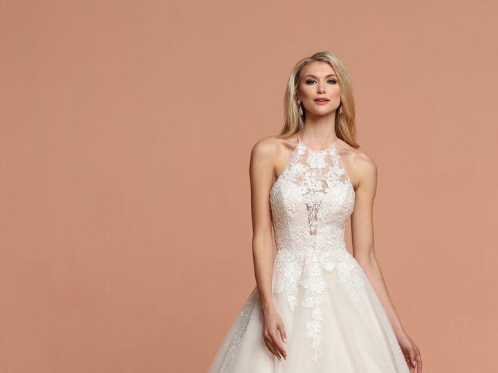 Tmx Tag 1200 51 52022 1573064551 Lanoka Harbor, NJ wedding dress