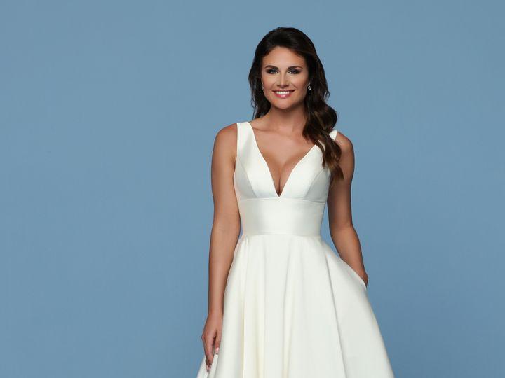 Tmx Tag 1201a 51 52022 1573064541 Lanoka Harbor, NJ wedding dress