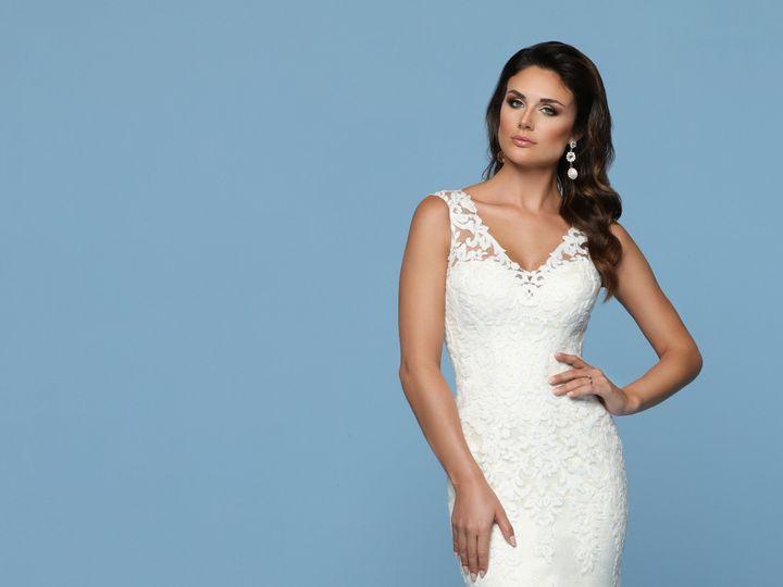 Tmx Tag 1204 51 52022 1573064516 Lanoka Harbor, NJ wedding dress