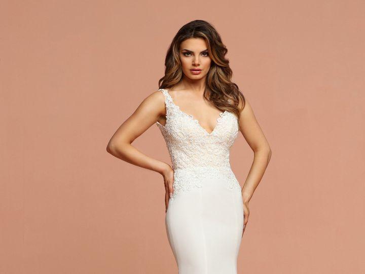 Tmx Tag 1205 51 52022 1573064491 Lanoka Harbor, NJ wedding dress