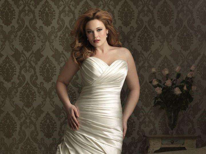 Tmx Tag 1215 51 52022 1573064429 Lanoka Harbor, NJ wedding dress