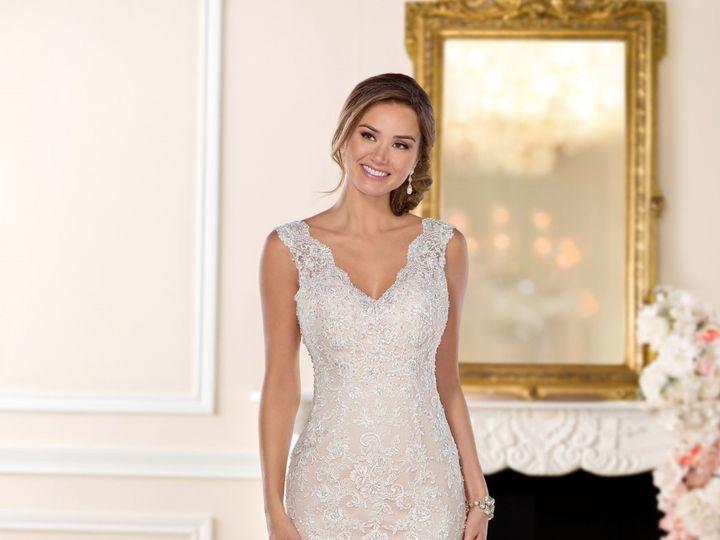 Tmx Tag 1216 51 52022 1573064415 Lanoka Harbor, NJ wedding dress