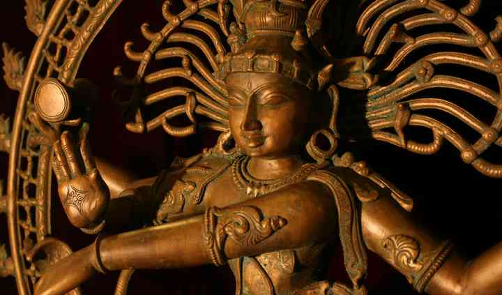 Natraj Authentic Indian Restaurants & Catering