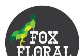 Fox Floral Design Studio