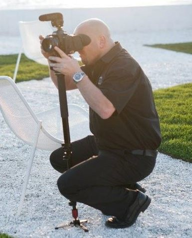 Tmx 1396376753593 53586340346158296091935722550 Cumberland, Rhode Island wedding videography