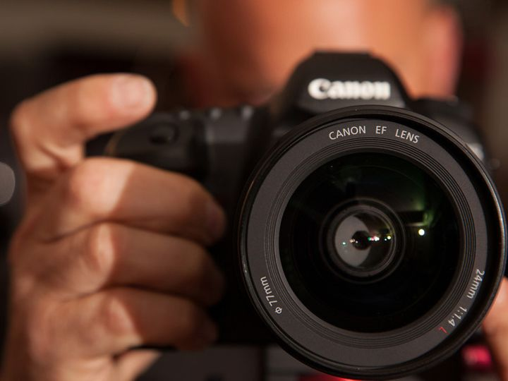 Tmx 1396376773817 I Ghqfnkx  Cumberland, Rhode Island wedding videography