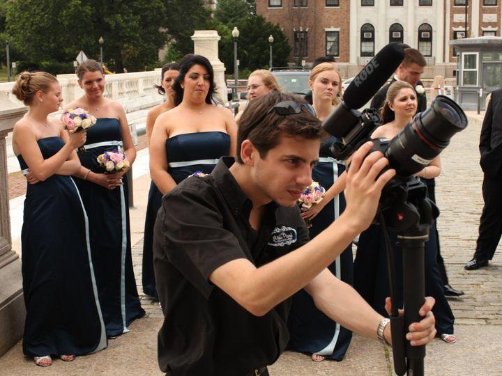 Tmx 1396376794935 Img239 Cumberland, Rhode Island wedding videography