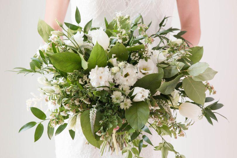 brides boquet jpg 51 923022