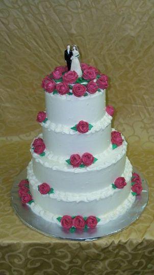 cakes013