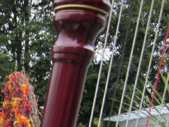 Tmx 1466018602227 Weddingw2 Philadelphia wedding ceremonymusic