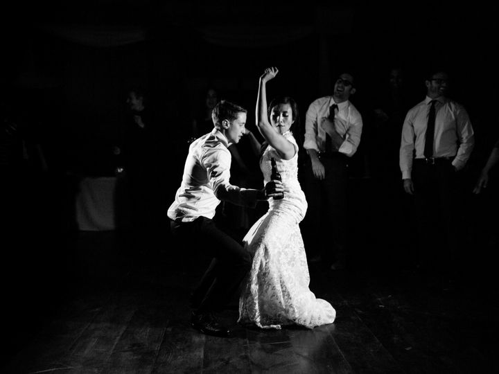 Tmx 1449980335738 Mswedding 789 Brooklyn, NY wedding dj