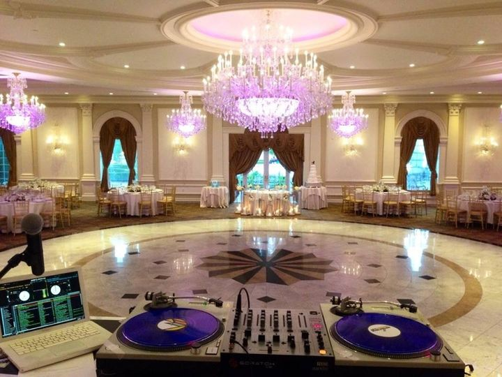 Tmx 1451408315031 11954739101560467644801544917024127161725636n Brooklyn, NY wedding dj