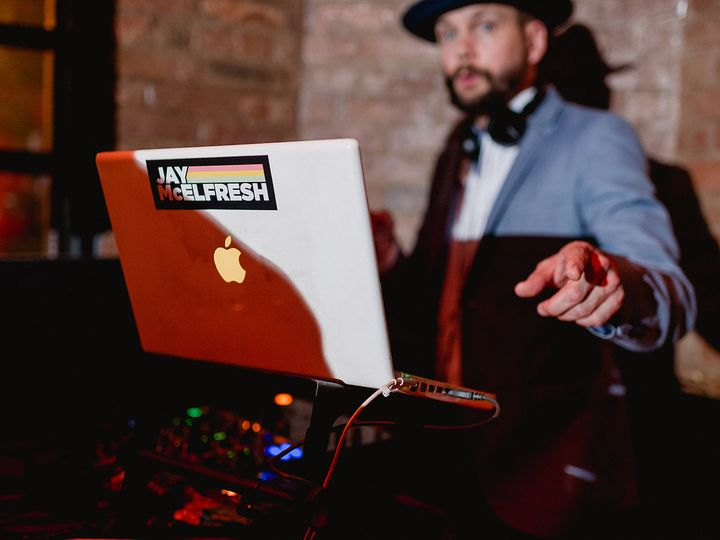 Tmx Image2 51 683022 V1 Brooklyn, NY wedding dj