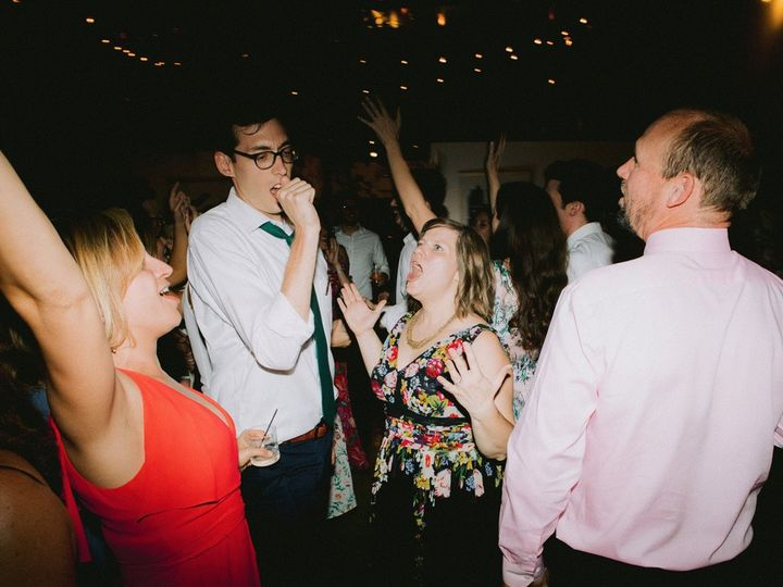 Tmx Kat Dance2 51 683022 V1 Brooklyn, NY wedding dj