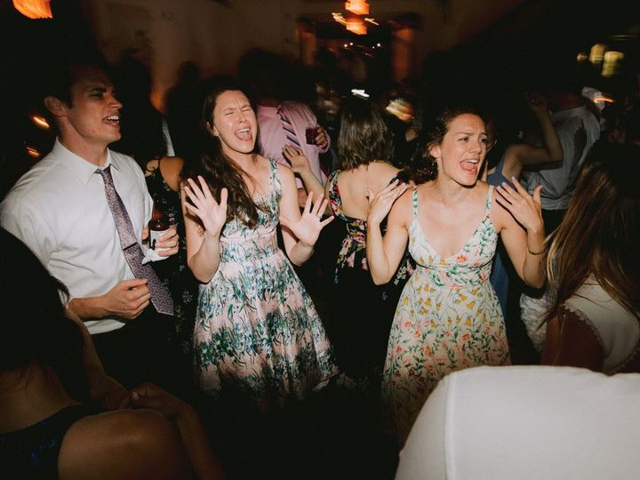 Tmx Kat Dance3 51 683022 V1 Brooklyn, NY wedding dj