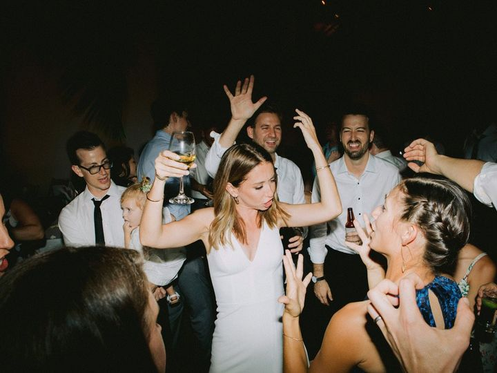 Tmx Kat Dance 51 683022 V1 Brooklyn, NY wedding dj
