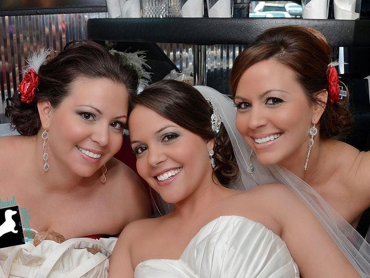 Tmx 1392827018142 Img366 Philadelphia, Pennsylvania wedding beauty