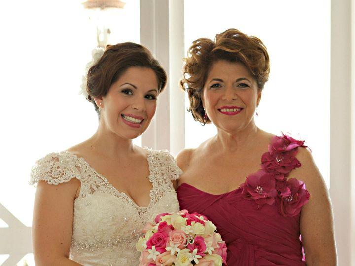 Tmx 1392827278770 Lauren And Joann Philadelphia, Pennsylvania wedding beauty