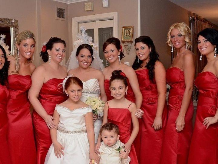 Tmx 1392827360688 Photo  Philadelphia, Pennsylvania wedding beauty